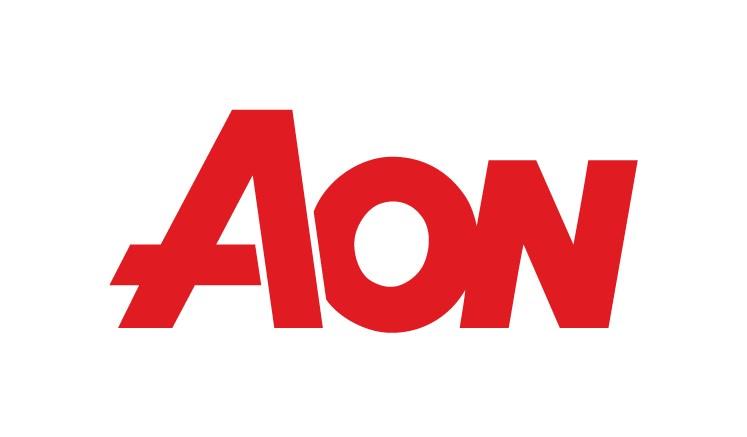 AON 2