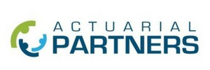 Actuarial firm
