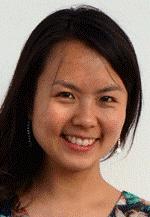 Caryn Chua