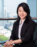 E-Lynn Tan