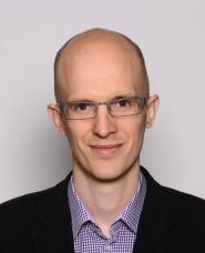 Tim Eppert