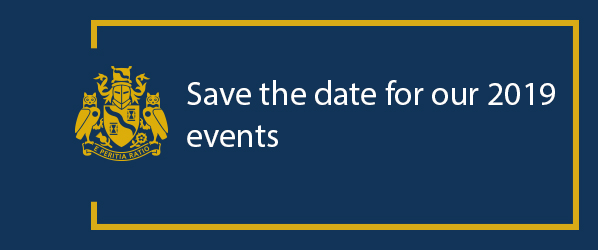 Event-save-the-date-2019