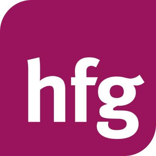 HFG Logo