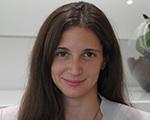 Lisa Balboa