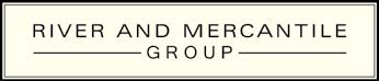 River and Mercantile Group
