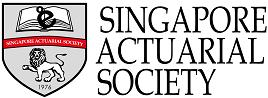 Singapore Actuarial Society SAS