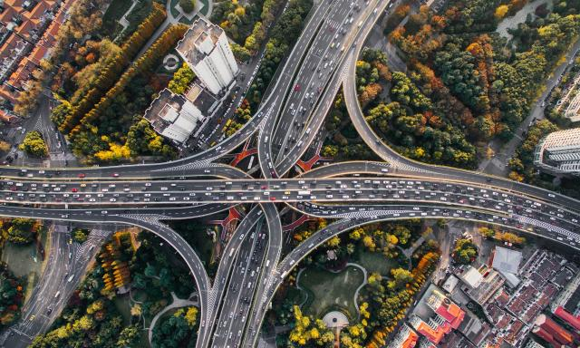 Social, environmental and infrastructure investments