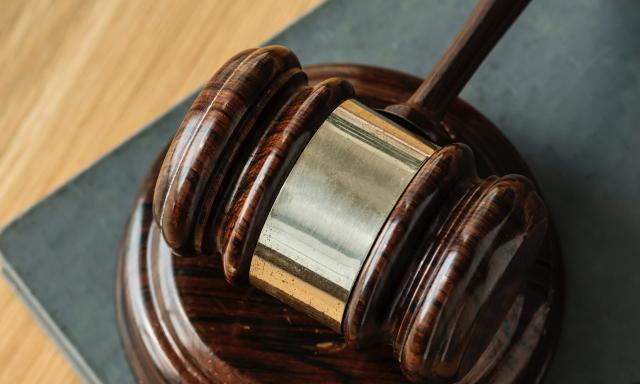 civil liabilities bill